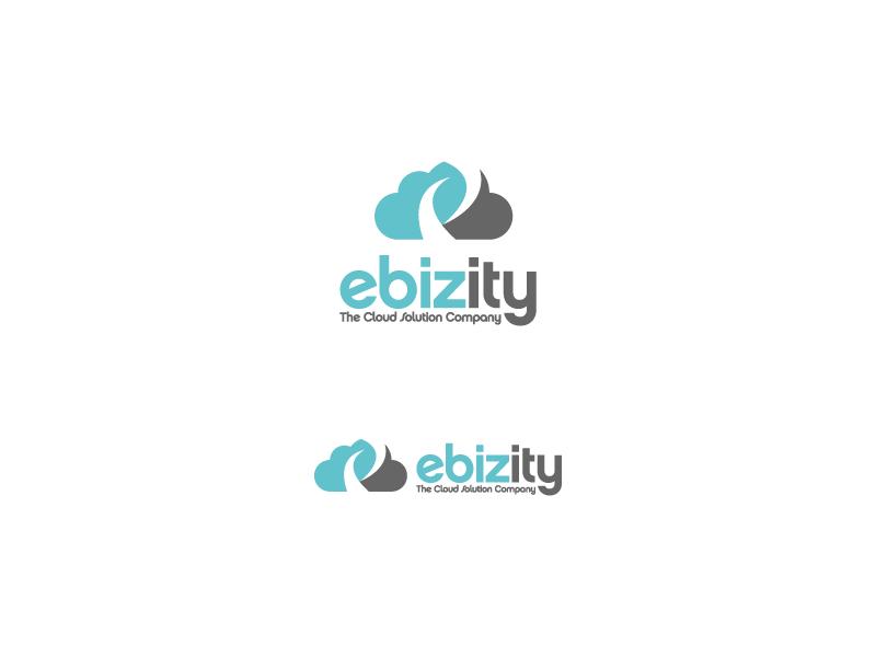 Design vincitore di d'zeNyu