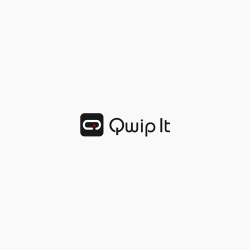 Diseño finalista de Qolbu99