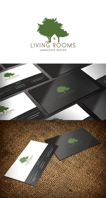 Winning design by Garagonz