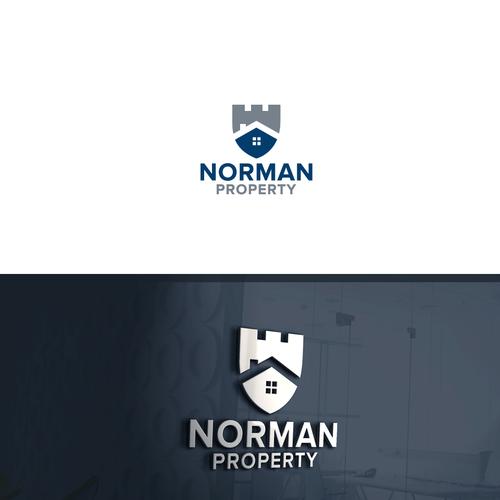 Zweitplatziertes Design von ddamian_dd