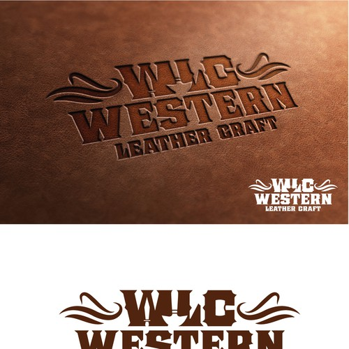 Runner-up design by WaltSketches®