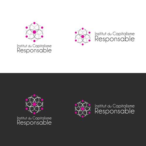 Runner-up design by Softdesign001