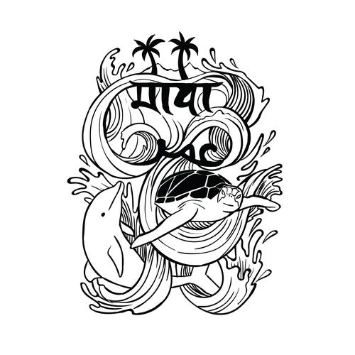 Diseño finalista de wilyweasel