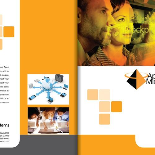 Design finalista por AZKAN