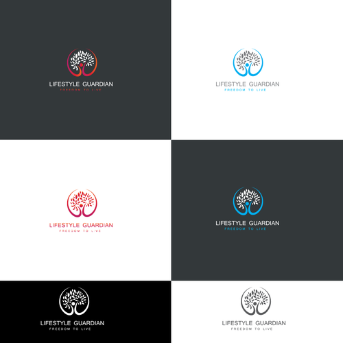 Design finalista por bdkrishnarani