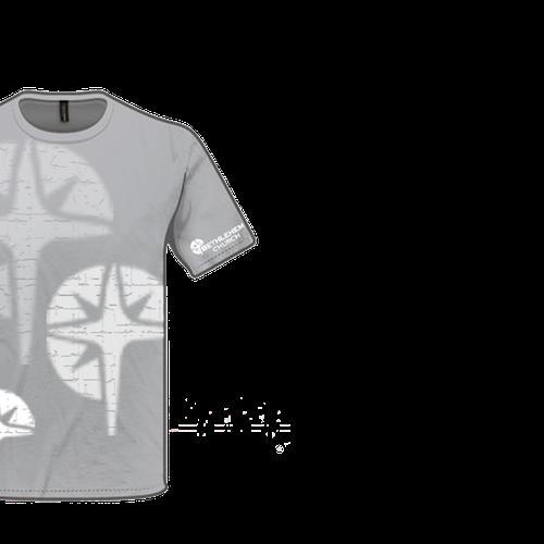Diseño finalista de langet