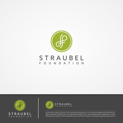 Runner-up design by Strobok