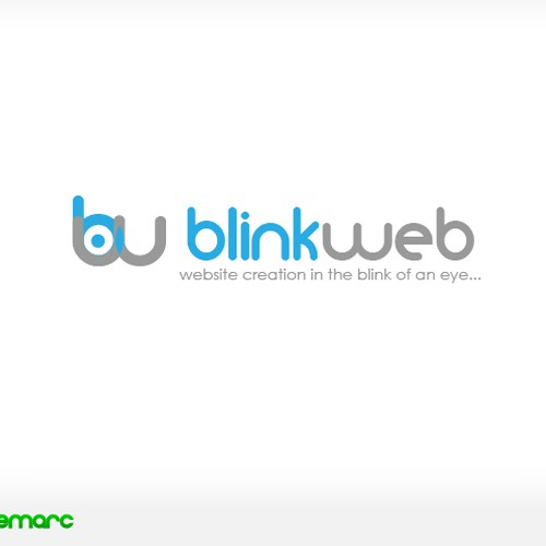 Design finalista por jemarc2004