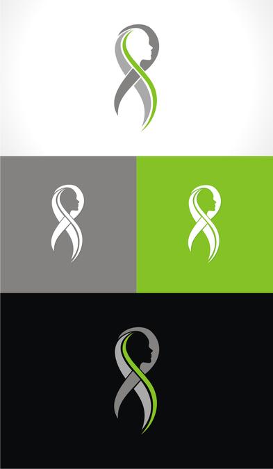 Winning design by avignam