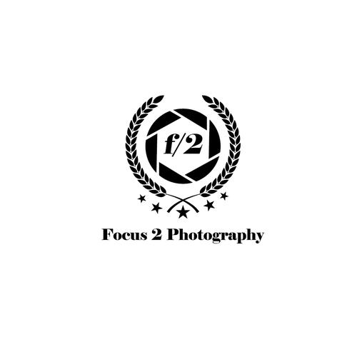 Runner-up design by Zaqsyak