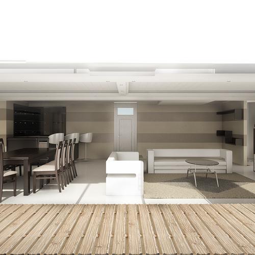 Design finalisti di VitalyCG