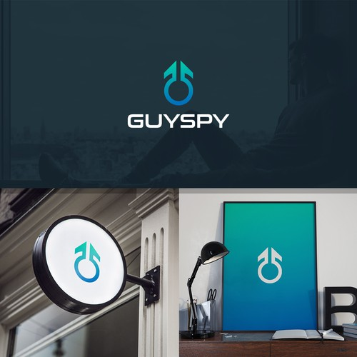 GuySpy: Gay Dating and Chat App