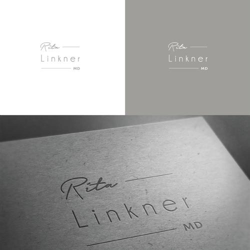 Runner-up design by ermetica7
