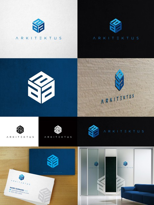 Winning design by sonjablue