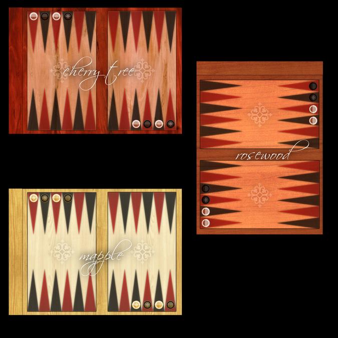 Diseño ganador de nhcsaba