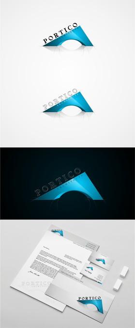 Winning design by DedovArt