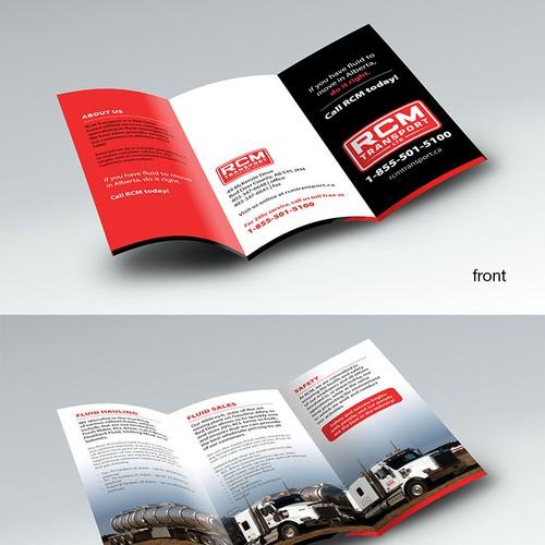Diseño finalista de digitalmusa