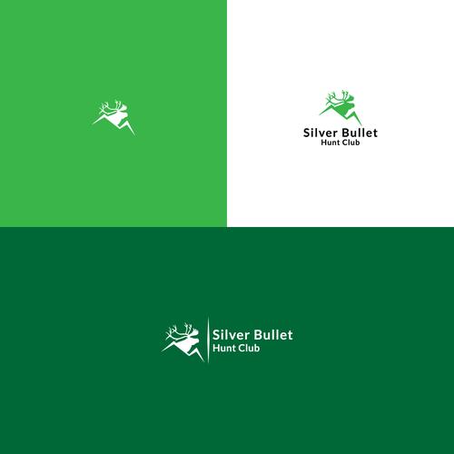 Diseño finalista de emilienfuchs