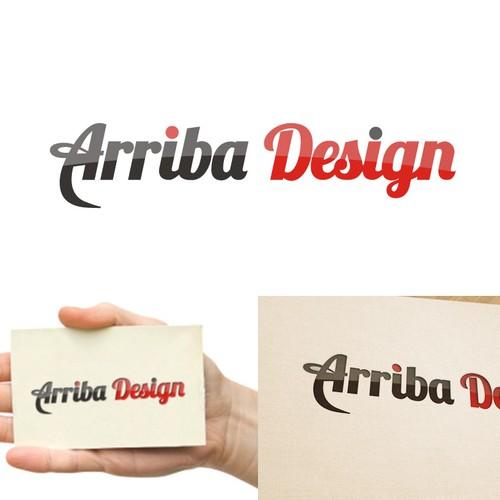 Diseño finalista de Sttewa