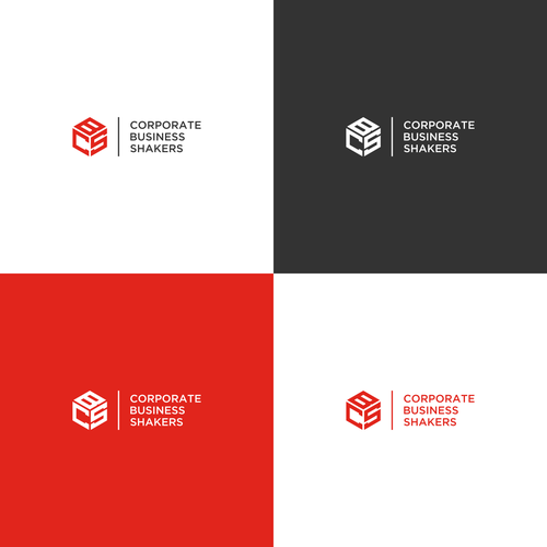 Runner-up design by Arsyila F