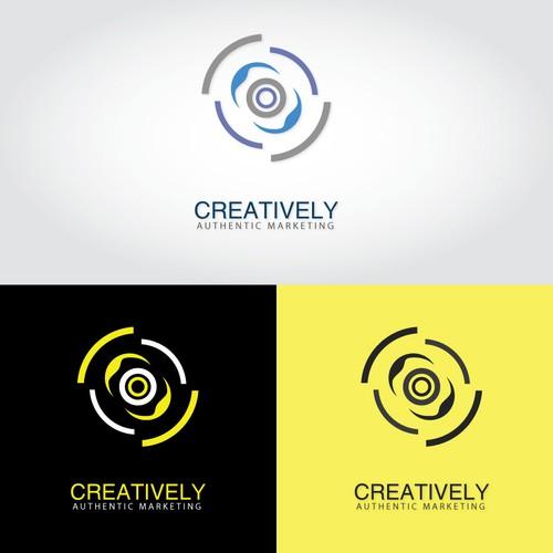 Diseño finalista de UNIQUE WEB Studio