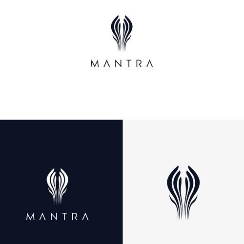 Meilleur design de Butta_M