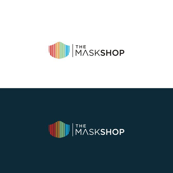 Design gagnant de makaryo™