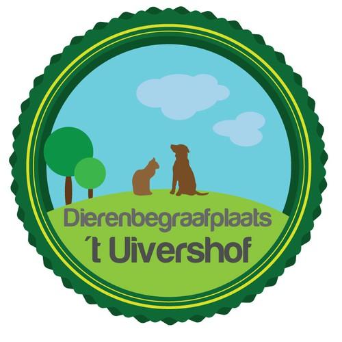 Runner-up design by Piekfijn