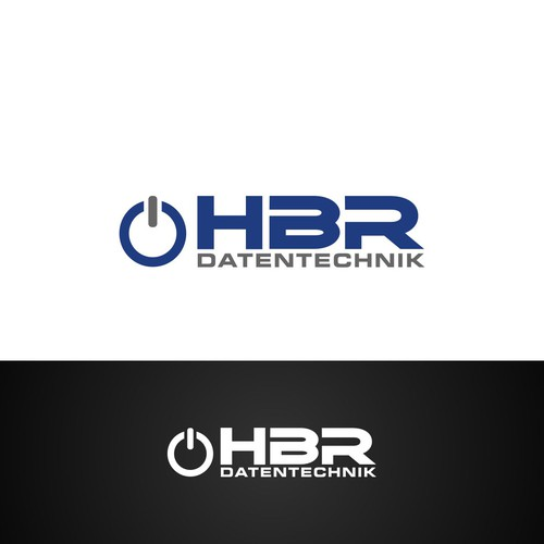Meilleur design de Herozero38