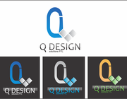 Logo design by gunjet