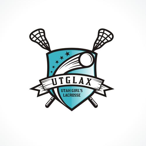 Diseño finalista de Bigkas