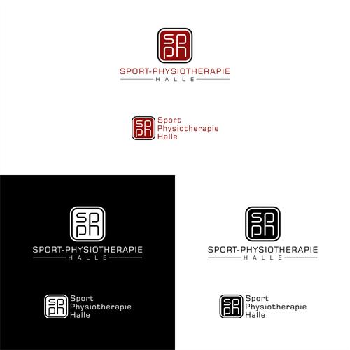 Runner-up design by manggolo