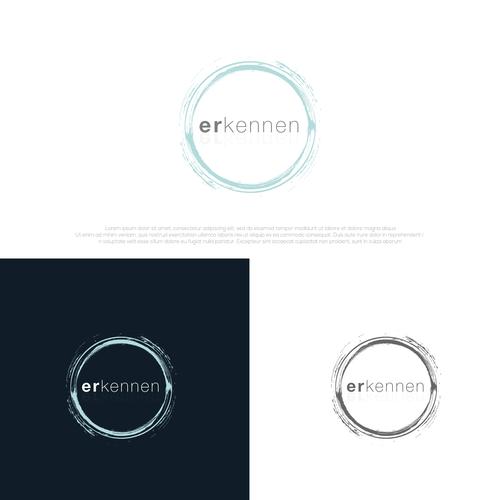 Diseño finalista de M-Armash-K™️ ☑️