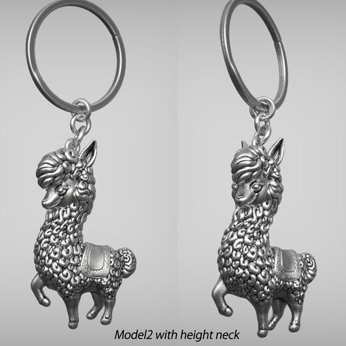 Meilleur design de Bluepix 3D