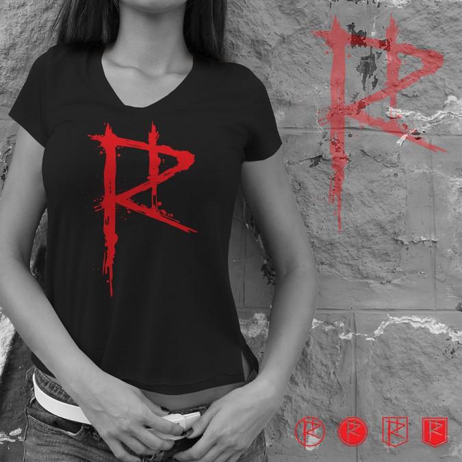 Gewinner-Design von -[ Queenzha ]-