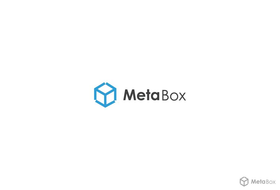 Diseño ganador de Medhak1