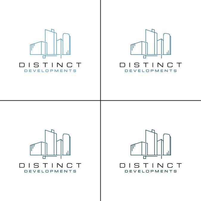 Winning design by DivineArtz