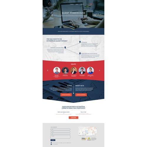 Design finalista por Sayyidil