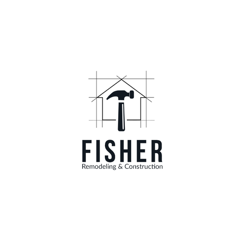 Runner-up design by Medien