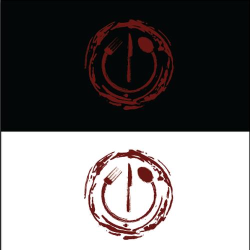 Diseño finalista de Grafix07
