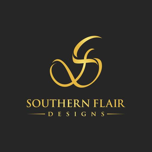 Meilleur design de free hands free