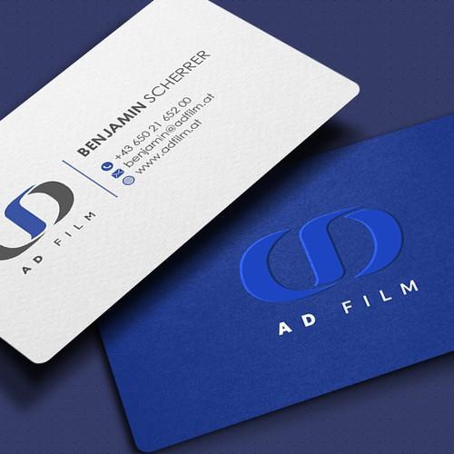 Zweitplatziertes Design von Dream Logo Design