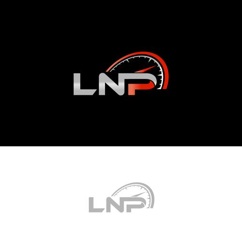 Diseño finalista de NR77