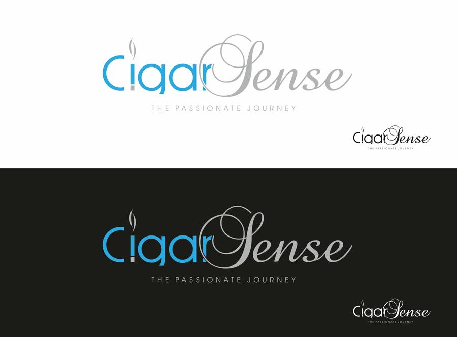 Gewinner-Design von ceda68