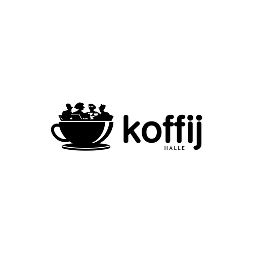 Diseño finalista de do'ane simbok