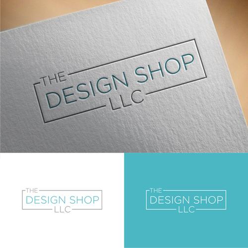 Design finalisti di ''Agza&Aisy''