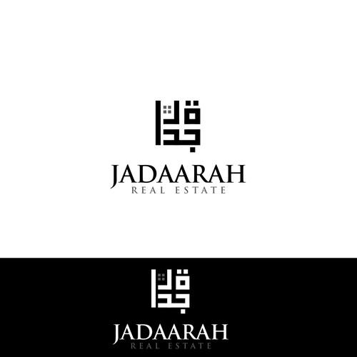 Zweitplatziertes Design von freechadi