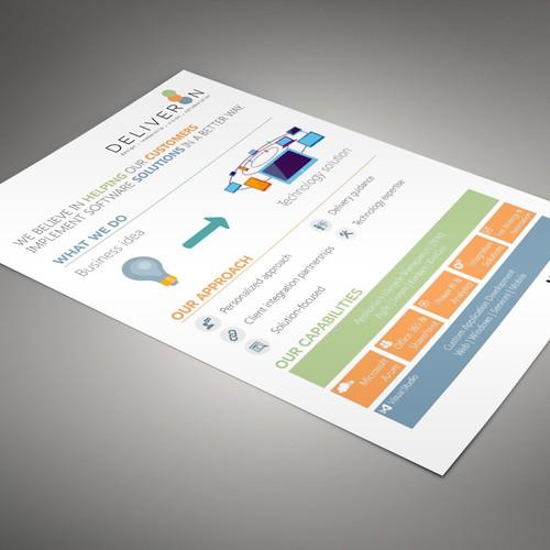 Diseño finalista de sanjeet.designe