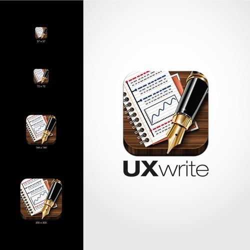 Diseño finalista de Pro Creative