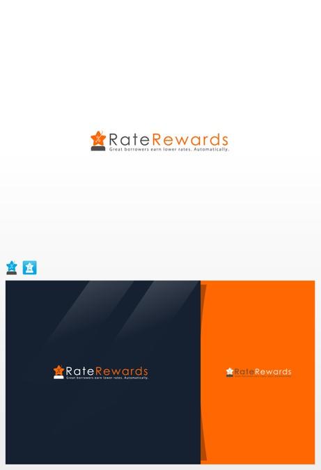 Design gagnant de RestuSetya